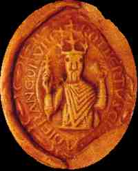 File:Robert II France (The Kalmar Union).png