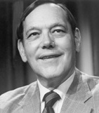 File:Robert Taft Jr.jpg