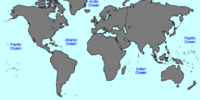Antarctica (Vikings in the New World)