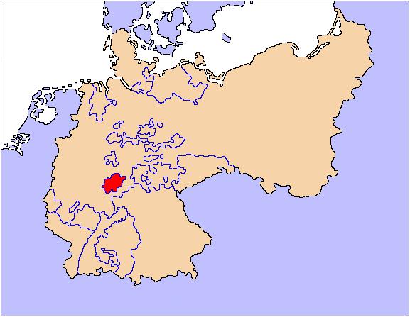 File:CV Map-DR-Hesse 1918-1934.png
