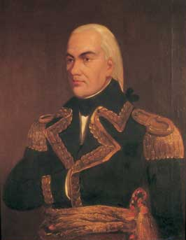 File:Francisco de Miranda by Lewis B. Adams.jpg