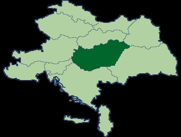 File:HungaryMap.png