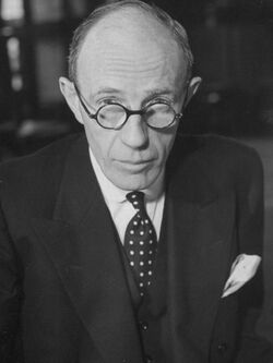 Lord-Halifax-Foreign-Secretary