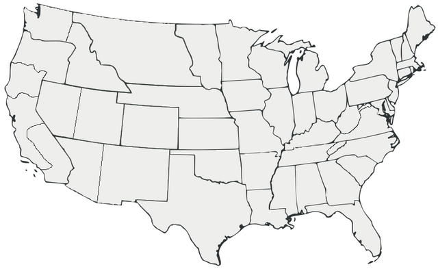 File:New American Map.png