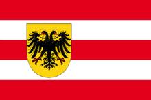 NurembergFlag