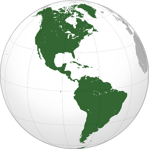 File:OR USA.png