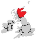 Pictland 870