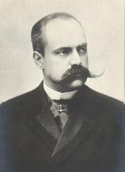 Victor Napoleon