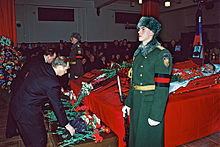 File:220px-Memorial service for FSB Special Forces servicemen 2000.jpg