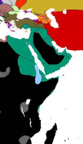 File:Mamluk-Ottoman Truce.png