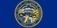 Nebraska (U.S. State) (1983: Doomsday)