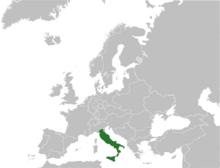 SV-NaplesMap