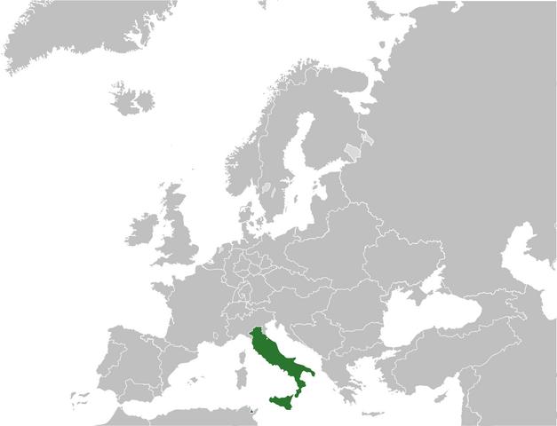 File:SV-NaplesMap.png
