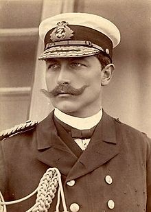 File:220px-Wilhelm II, German Emperor, by Russell & Sons, c1890.jpg