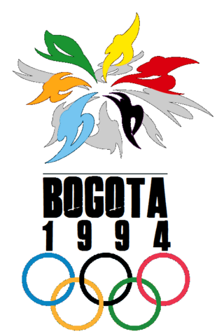 File:A World of Difference Bogotoa 1994.png