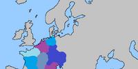 Holy Roman Empire (Fidem Pacis)