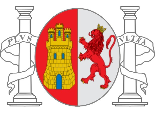 File:Coat of Arms of the Spanish Republic (A Day at Manila).jpg