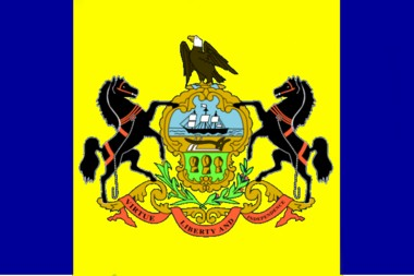 File:FR-Flag of Pennsylvania.jpg