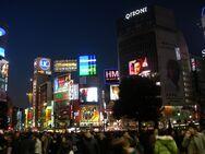 JPN Shibuya 01 (VegWorld)