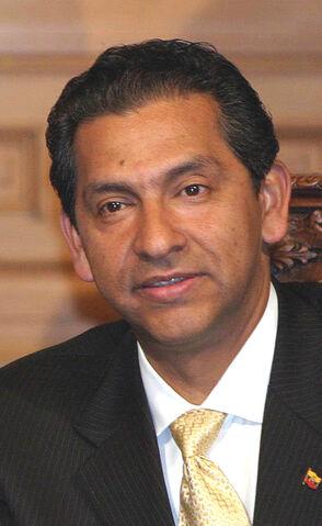 File:Lucio Gutiérrez.jpg