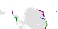 French Colonization of Antarctica (Great White South)
