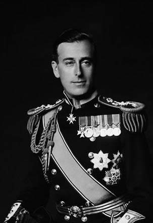 File:Mountbatten.jpg