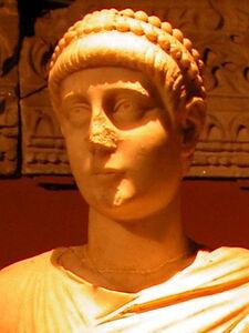 Alexandrius.jpg