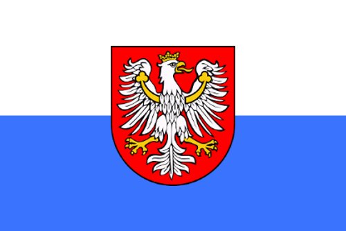 File:Alternative Flag of West Galicia.png