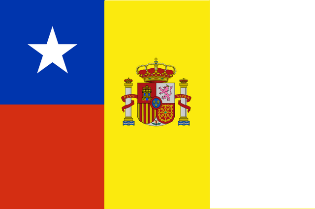 File:Chile Intendancy Flag.png