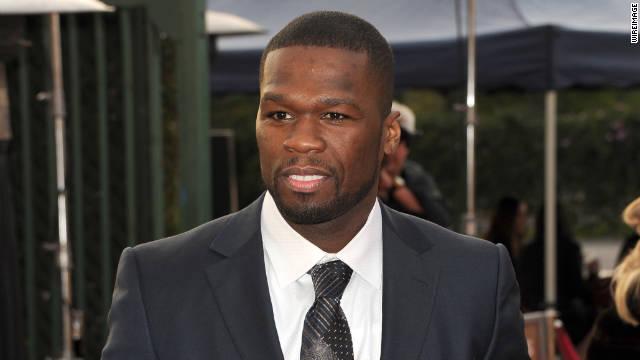 File:Curtis Jackson president.jpg