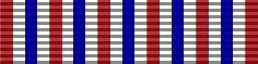 File:Czechoslovak War Cross 1938-1939 Ribbon.png
