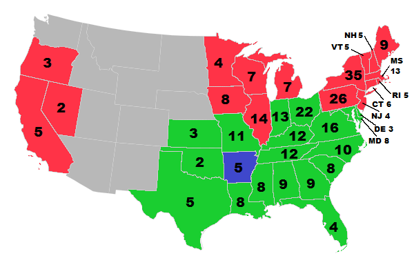 File:Electoral Map 1864.png