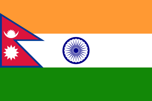 File:Flag of Nepal (World of the Rising Sun).png
