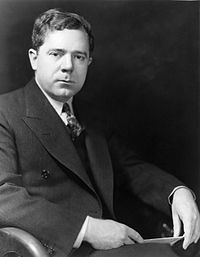 File:Huey Pierce Long.jpg