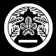 Mononobe Crest