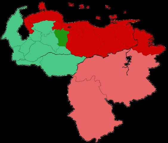 File:Venezuel Partiton Draft 3 2.png