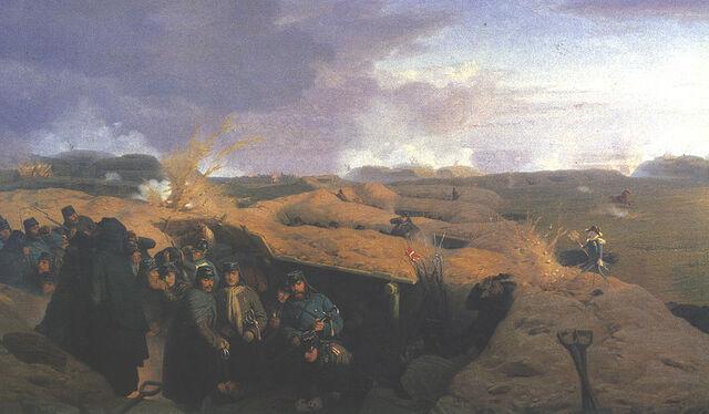 File:Battle of Dybbøl (.jpg