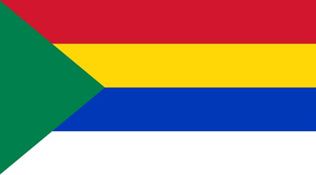 File:Flag of Jabal ad-Druze (Myomi).png