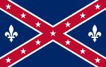 Flag of Pacifica (Rule, Britannia!)