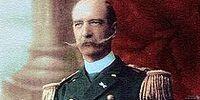 George I of Greece (Oldenburg Sweden)