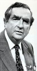 Healey 1985