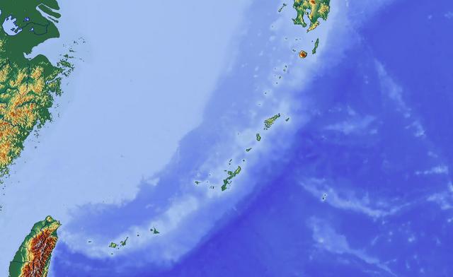 File:Location map Ryukyu Islands.png