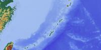 Okinawan Republic (Alternate Asia)