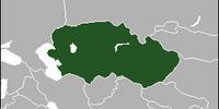 State of Turan (Deutschland Siegt)