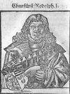 Rudolf-I-von-Sachsen