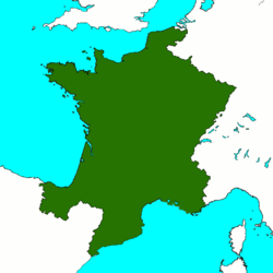 TONK Francia location.png