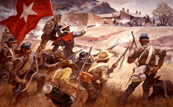 File:The-Battle-of-Glorieta-Pass.jpg