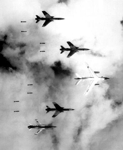 File:War44.jpg