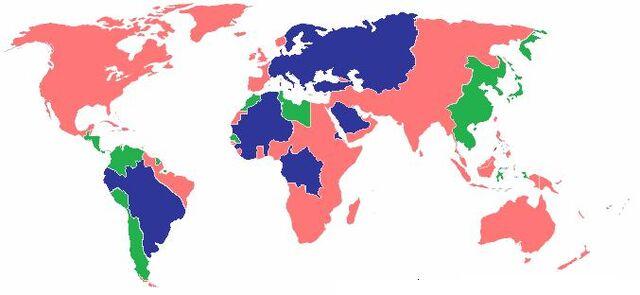 File:Axis Map - Post Treaty.jpg