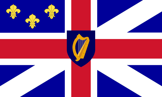File:Flag 669.png